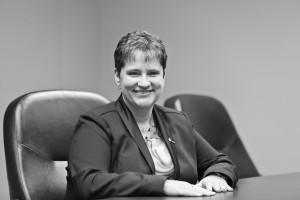 Nathalie 2016